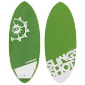 Slingshot Skim Bender Wakesurfer, , medium