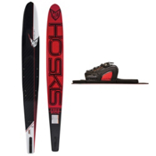HO Sports Freeride Slalom Water Ski 2014, , medium