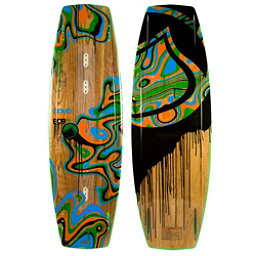 Liquid Force B.O.B. Wakeboard, , 256
