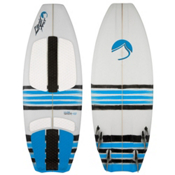 Liquid Force Chase Sixer Wakesurfer 2014, , medium