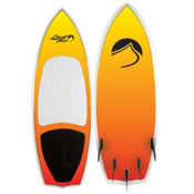 Liquid Force Custom Fiver Wakesurfer 2014, , medium