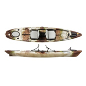 Jackson Kayak Big Tuna Fishing Kayak 2014, , medium