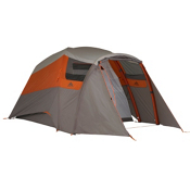 Kelty Airlift 4 Tent 2015, , medium