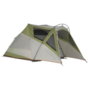 Kelty Granby 4 Tent, , medium