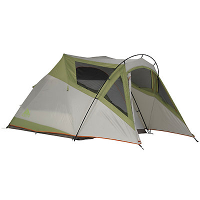 Kelty Granby 4 Tent, , viewer