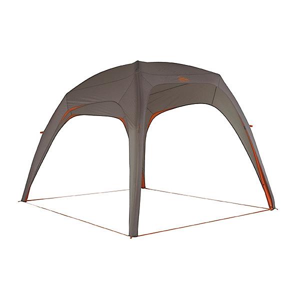 Kelty AirShade Shelter, , 600