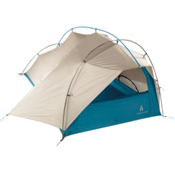 Sierra Designs Lightning 2 Tent 2015, , medium