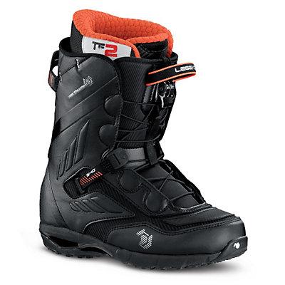 Northwave Legend SL Snowboard Boots, , large