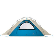 Sierra Designs Flash 3 Tent 2014, , medium