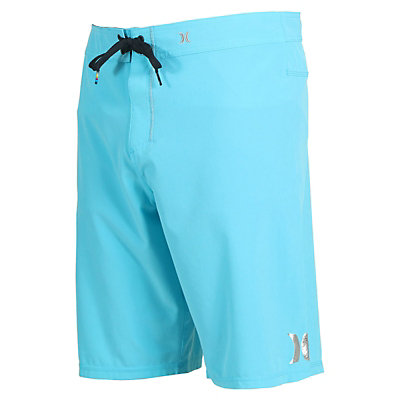 Hurley Phantom One N Only Boardshorts, , viewer