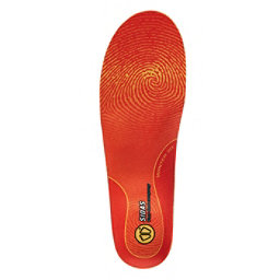 Sidas Winter 3D Insoles, , 256