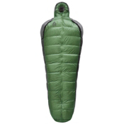 Sierra Designs Mobile Mummy 800F Long Down Sleeping Bag 2014, , medium
