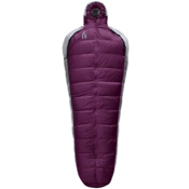 Sierra Designs Mobile Mummy 800 Womens Down Sleeping Bag 2014, , medium