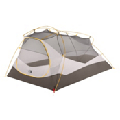 The North Face Tadpole 2 Tent 2014, , medium