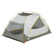 The North Face Talus 3 Tent 2014, , medium