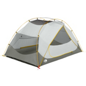 The North Face Talus 4 Tent 2014, , medium