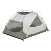 The North Face Talus 4 Tent 2014, , medium