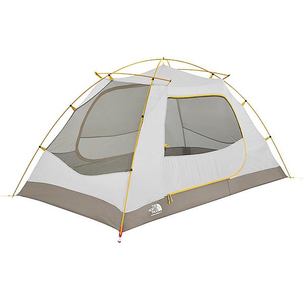 The North Face Stormbreak 2 Tent 2017, , 600