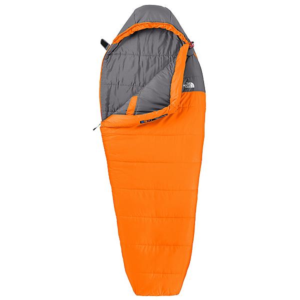 The North Face Aleutian 35 Regular Sleeping Bag, , 600
