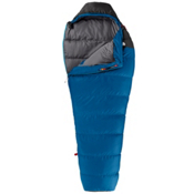 The North Face Furnace 20 Regular Down Sleeping Bag 2014, , medium