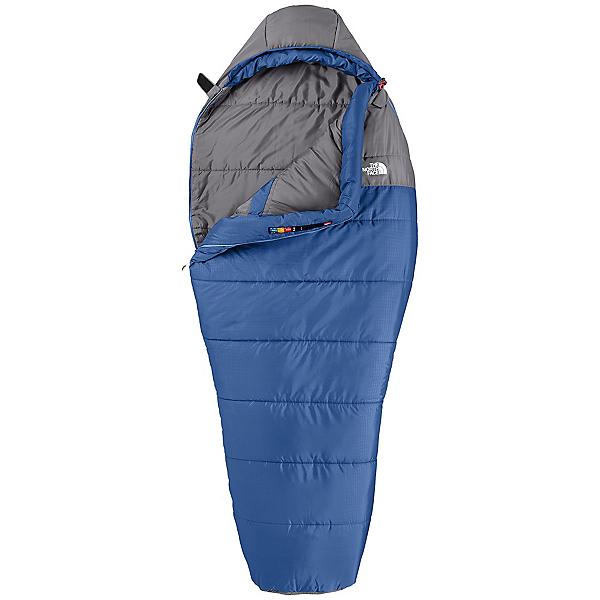 The North Face Aleutian 20 Womens Sleeping Bag, , 600