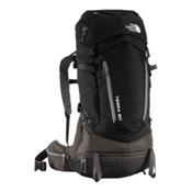 The North Face Terra 50 Backpack 2017, TNF Black-Asphalt Grey, medium