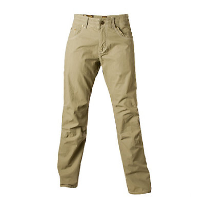 KUHL Revolvr Pants, , viewer