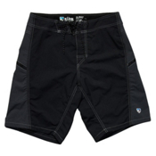 KUHL Mutiny Board Shorts, Raven, medium