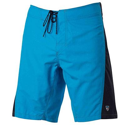 KUHL Mutiny Boardshorts, Kuhl Blue, viewer