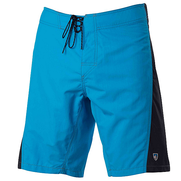 KUHL Mutiny Boardshorts, Kuhl Blue, 600