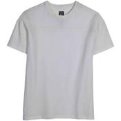 KUHL Blast Short Sleeve T-Shirt, White, medium