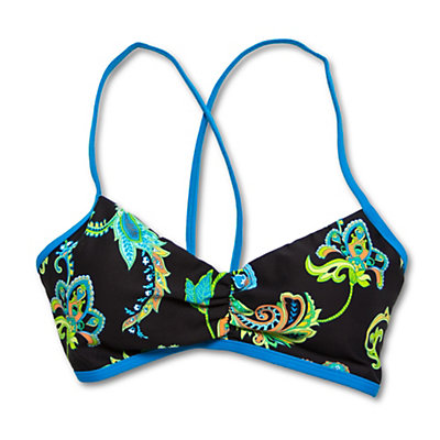 Next Harmony Sweetheart Bra Bathing Suit Top, , viewer