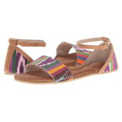 Reef Guatemalan Slide Womens Sandals, , medium