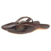 Reef Miss J-Bay Womens Flip Flops, , medium