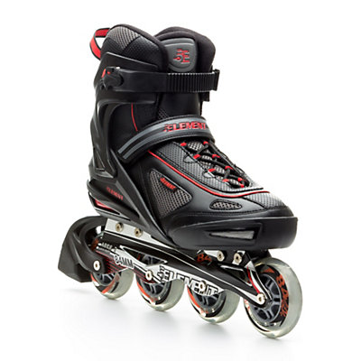 5th Element Stealth IS Inline Skates 2016, , large