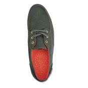 Reef Deck Hand 2 Mens Shoes, Olive, medium