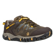 Merrell All Out Blaze Mens Shoes, , medium