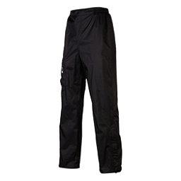 Sierra Designs Hurricane Mens Pants, , 256