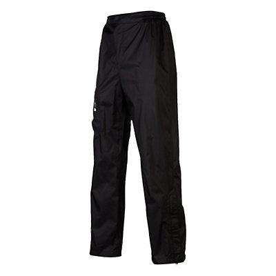 Sierra Designs Hurricane Mens Pants, , viewer