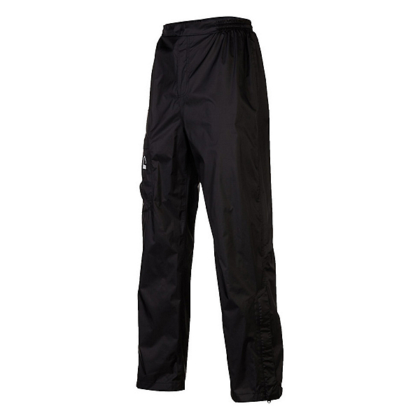 Sierra Designs Hurricane Mens Pants, , 600
