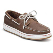 Sperry Cup Mens Shoes, , medium