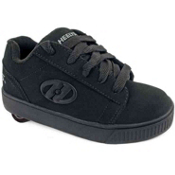 Heelys Straight Up Holiday, Black, medium