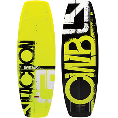 CWB Faction Wakeboard, , viewer
