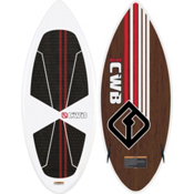 CWB Benz Wakesurfer 2014, , medium