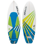 CWB Keg Wakesurfer 2014, , medium