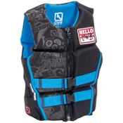 CWB Neo Teen Life Vest 2016, , medium