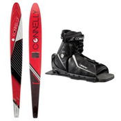 Connelly V Slalom Water Ski, , medium