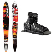 Connelly Outlaw Slalom Water Ski 2014, , medium