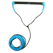 Proline LG2 Package Wakeboard Rope 2014, Cyan, medium