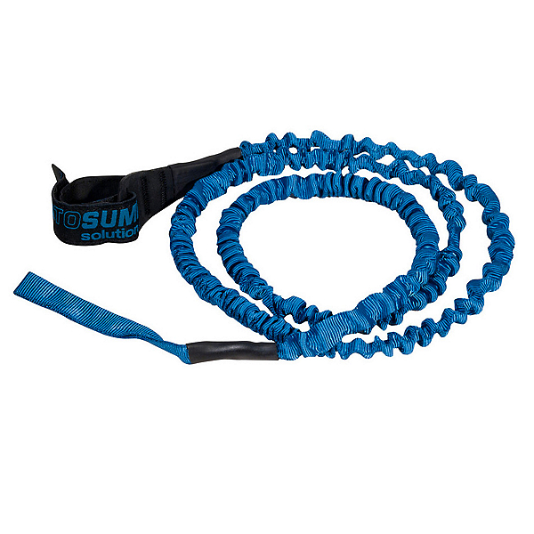 Sea to Summit Paddle Leash 2016, , 600
